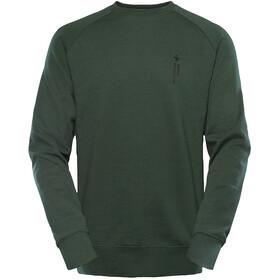 Sweet Protection Chaser Sweater Herrer, grøn